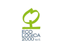 ceryx-Ecologica