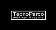 TecnoParco
