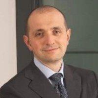 ceryx-fabrizio-ruggiero-amministratore-delegato-europcar-italia-spa