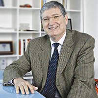 maurizio-manetti-consulente-manageriale