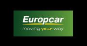 new_europecar