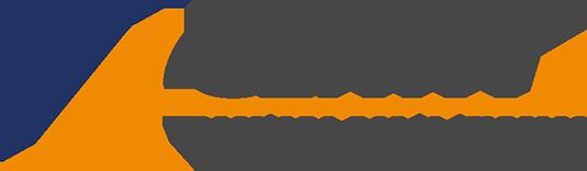 Consulenza Aziendale Roma | Ceryx Srl Consulenza Aziendale Direzionale
